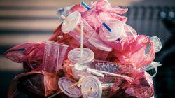 Plastiche monouso vietate dal 2021. La decisione del Consiglio