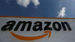 """Amazon remporte le droit d'utiliser le nom de domaine """".amazon"""" face à"""