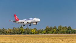 Turkish Airlines lance une ligne