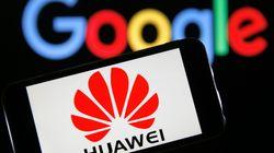 Google/Huawei. Bipolarità tecnologica