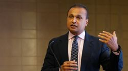 Anil Ambani To Withdraw Defamation Suits Filed Against