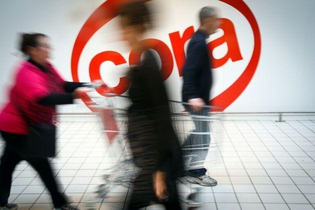 Après 18 ans d'ancienneté dans un supermarché Cora d'Ille-et-Vilaine, Christèle...