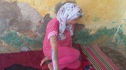 Affaire Khadija: Le procès du viol collectif et séquestration à nouveau