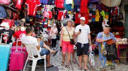 Tourisme: La Tunisie séduit à nouveau les touristes