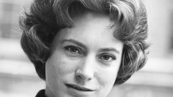 BBC: Πέθανε σε ηλικία 93 ετών η πρώτη γυναίκα παρουσιάστρια του δελτίου