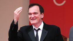 Le festival de Cannes se prépare au show