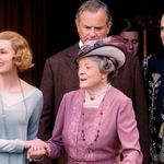 O 1º trailer completo do filme 'Downton Abbey' está entre