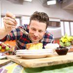 Rede de restaurantes de Jamie Oliver entra em recuperação