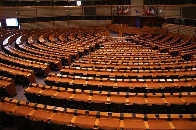 Pochi esperti di energia candidati alle Europee, tragedia