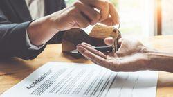 Cataluña limita el precio de los alquileres en determinadas