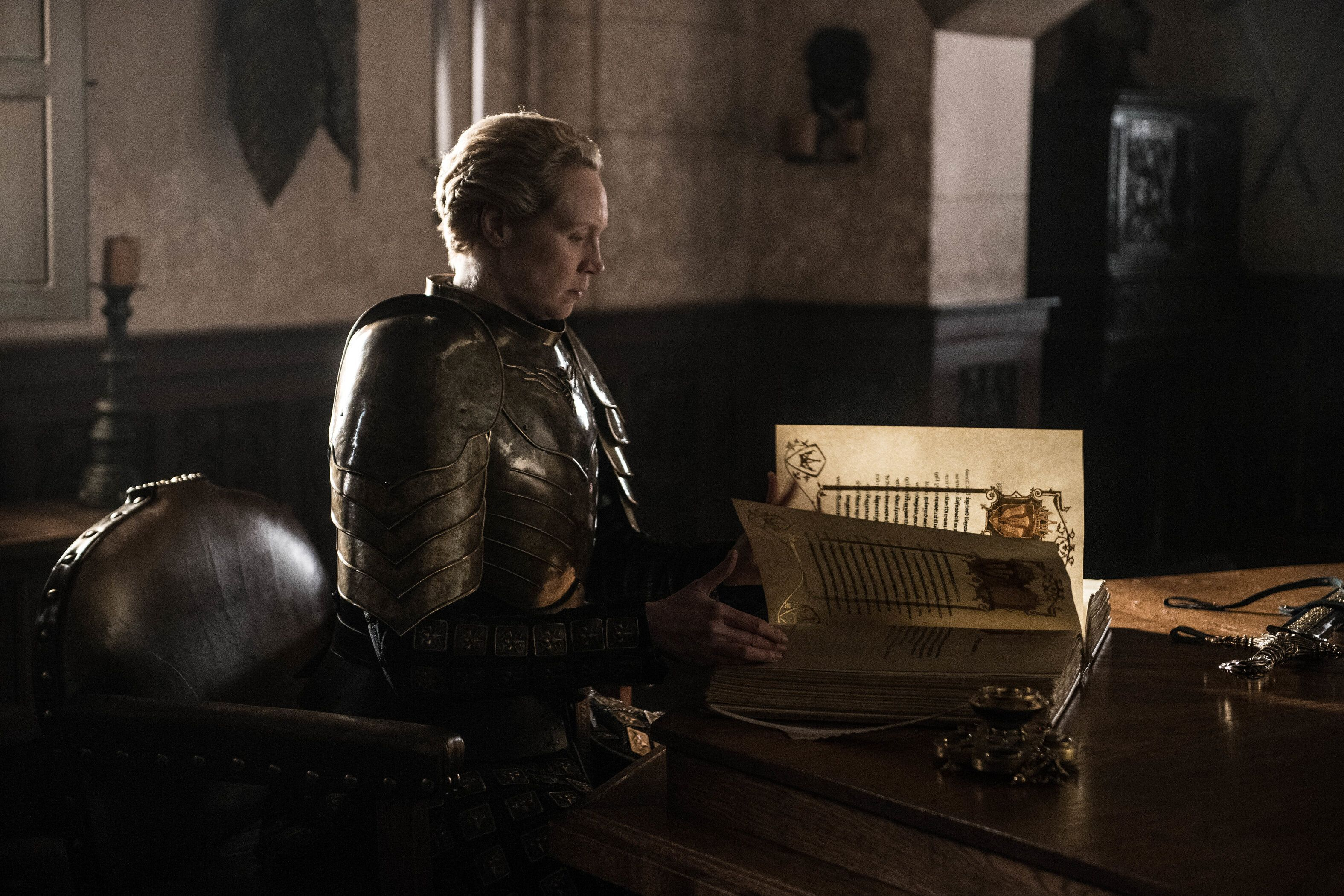 One Important Detail You Missed In The 'Game Of Thrones'