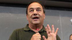 Mimmo Lucano vince il ricorso: il Tar reintegra Riace nel sistema
