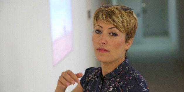 Cannes 2019: Moufida Fedhila, de la réalisation à la