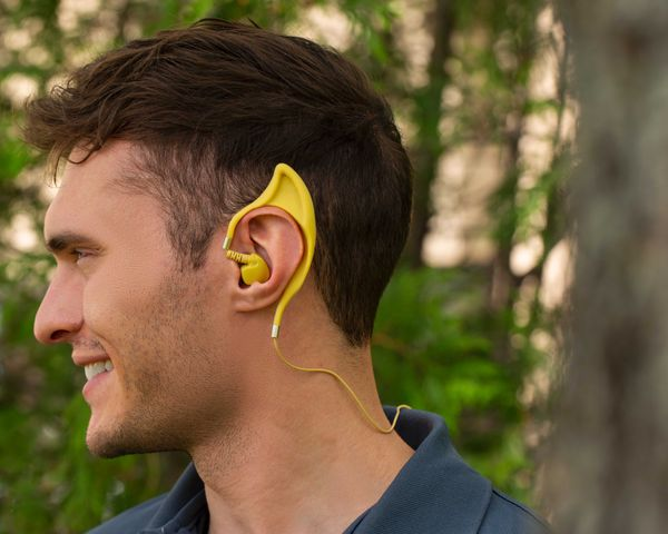 "It's conceivable there might be a dad who doesn't want to <a href=""https://www.fun.com/anovos-star-trek-vulcan-earbuds-with-i"