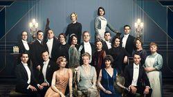 Το πρώτο τρέιλερ του κινηματογραφικού «Downton Abbey» είναι