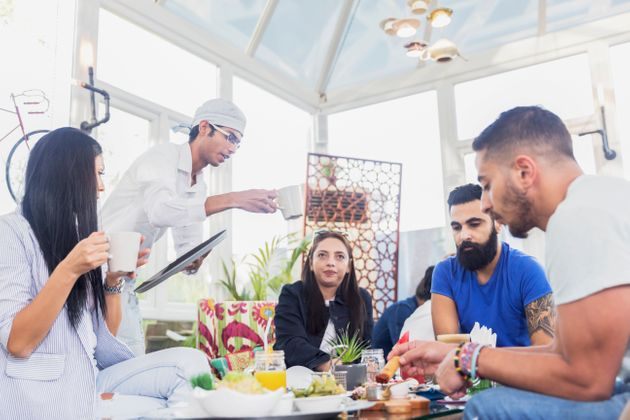[+212] Ramadan: Liberté à géométrie