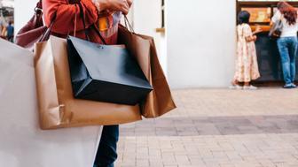 28 Savings Hacks for Kohl's Shoppers | HuffPost Life