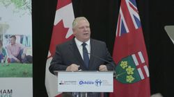 Ontario Will Pay For Audits To Help Municipalities 'Find Real Savings':