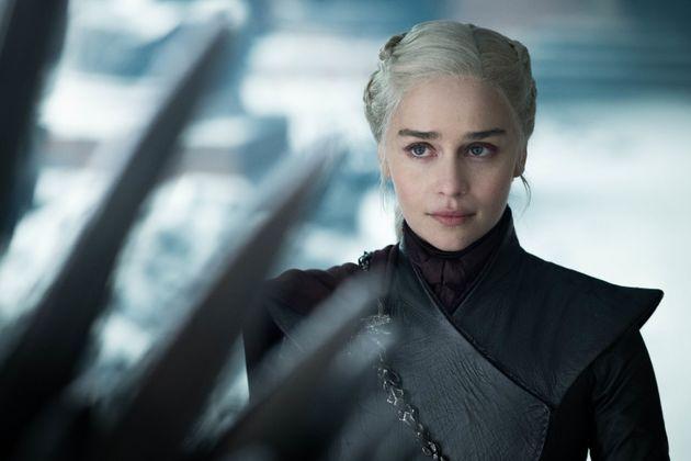 Το Game of Thrones μιλά για το μέλλον και όχι για το παρελθόν