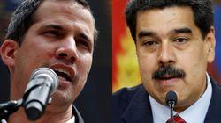 Algo se mueve en Venezuela: Gobierno y oposición comienzan una negociación en