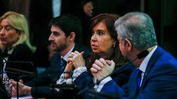 La Justicia cree que los Kirchner fueron