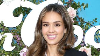 LOS ANGELES, CALIFORNIA - MAY 18: Jessica Alba attends In goop Health Summit Los Angeles 2019 at Rolling Greens Nursery on May 18, 2019 in Los Angeles, California. (Photo by Phillip Faraone/Getty Images for goop)