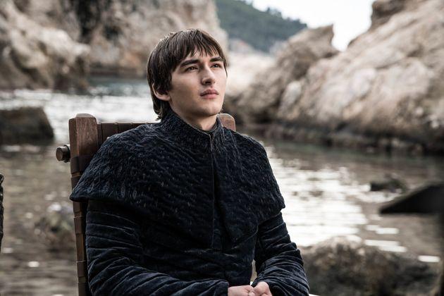 Game of Thrones: Και τώρα η βάρδια τους τελείωσε...ή μήπως