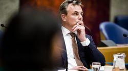 Ολλανδία: Παραίτηση του υπουργού Δικαιοσύνης για παραπλανητική έκθεση για την εγκληματικότητα των αιτούντων