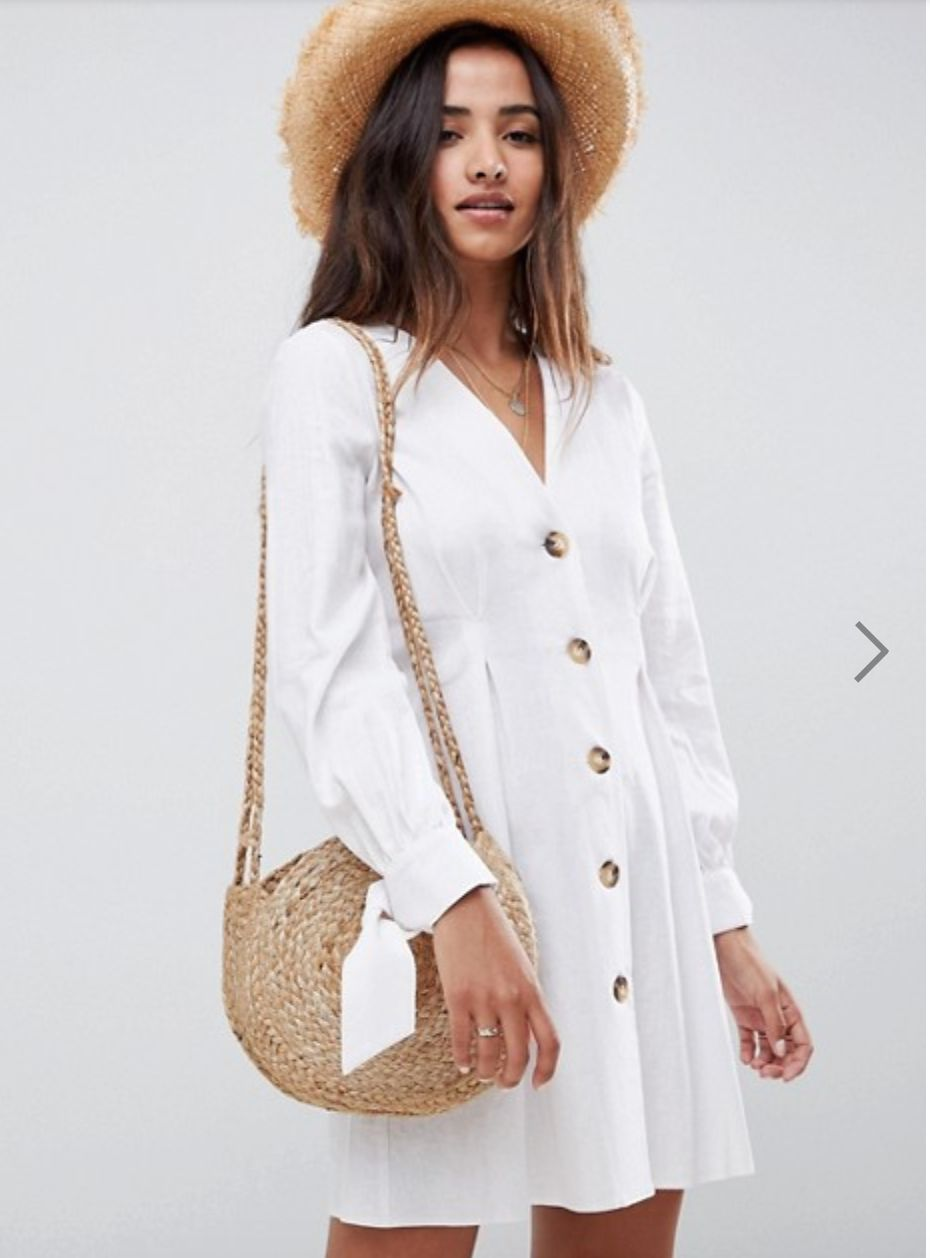 7f1588835a5c37 Everything At Asos Is 25% Off, Just In Time For Memorial Day Weekend ...