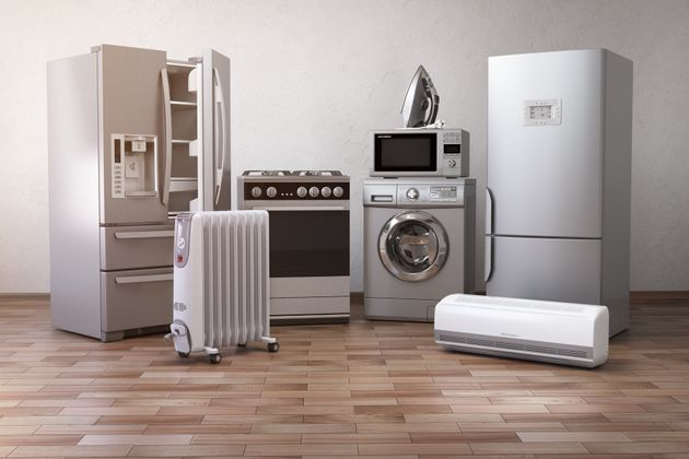 Memorial Day Appliance Sales 2019 Walmart Best Buy Lowe S And
