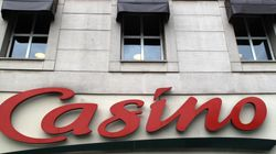 Casino et Intermarché perquisitionnés par des agents de la Commission