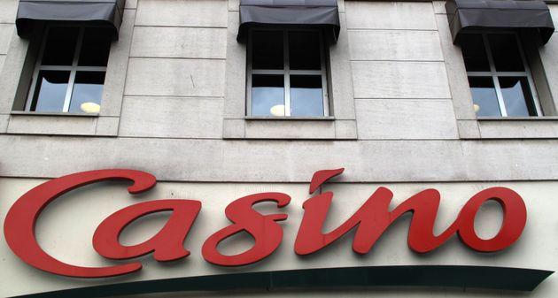 Casino et Intermarché perquisitionnés par des agents de la Commission