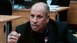 Ken Pereira compare la lutte aux changements climatiques à l'État