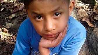 """ALBUQUERQUE, N.M. — An autopsy report confirmed that an 8-year-old Guatemalan boy who died while in custody of the U.S. Border Patrol on Christmas Eve succumbed to a flu infection — one of two deaths of Central American children in December that raised concerns about the government's ability to care for minors at the southern border.The New Mexico Office of the Medical Examiner released its autopsy findings for Felipe Gomez Alonzo on Wednesday, two days after Guatemalan authorities said they had received a copy of the report disclosing the boy had a rapid, progressive infection that led to organ failure.An autopsy released last week for 7-year-old Jakelin Caal Maquin, the other Guatemalan child who died, showed she too had a bacterial infection that quickly led to sepsis and organ failure.Their deaths, just over two weeks apart, came amid a rise in the number of families arriving at the United States' southern border.Homeland Security Secretary Kirstjen Nielsen has taken to social media in recent days, tweeting that Congress must confront what she called an emergency by giving border and immigration authorities the tools and resources needed to """"fulfil our humanitarian and security mission.""""She visited El Paso, Texas, on Wednesday, marking her first stop on a border tour aimed at assessing the surge of migrants and the department's response. """"Our system and facilities were never structured to withstand the current influx of immigrants,"""" she said.Gomez Alonzo and his father, Agustin Gomez, were apprehended by the Border Patrol in mid-December after the family said the two left Guatemala because of the extreme poverty and lack of opportunity they were facing.The father said others from his community had been able to cross the U.S. border with children, and he figured he and his son would have the same luck. Felipe was chosen to go with his father because he was the oldest son.Once in Border Patrol's custody, Gomez Alonzo and his father were taken to several facilities"""