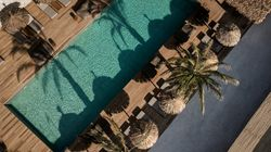 Αύξησε η Thomas Cook Hotel Investments τα ξενοδοχεία της στην