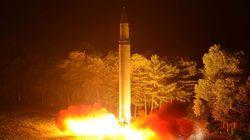 ΟΗΕ: Στο υψηλότερο επίπεδο μετά τον Β' Παγκόσμιο Πόλεμο ο κίνδυνος πυρηνικού