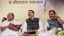 Election Results 2019: Maharashtra's Star Candidates, Turncoats and Key