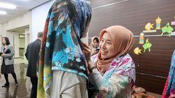 「イスラム文化を知ってほしい」ムスリム社員の思いがコニカミノルタを巻き込んだ。