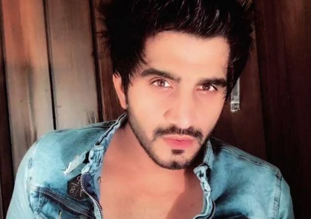TikTok Celebrity And Gym Trainer Shot Dead In Delhi's Najafgarh