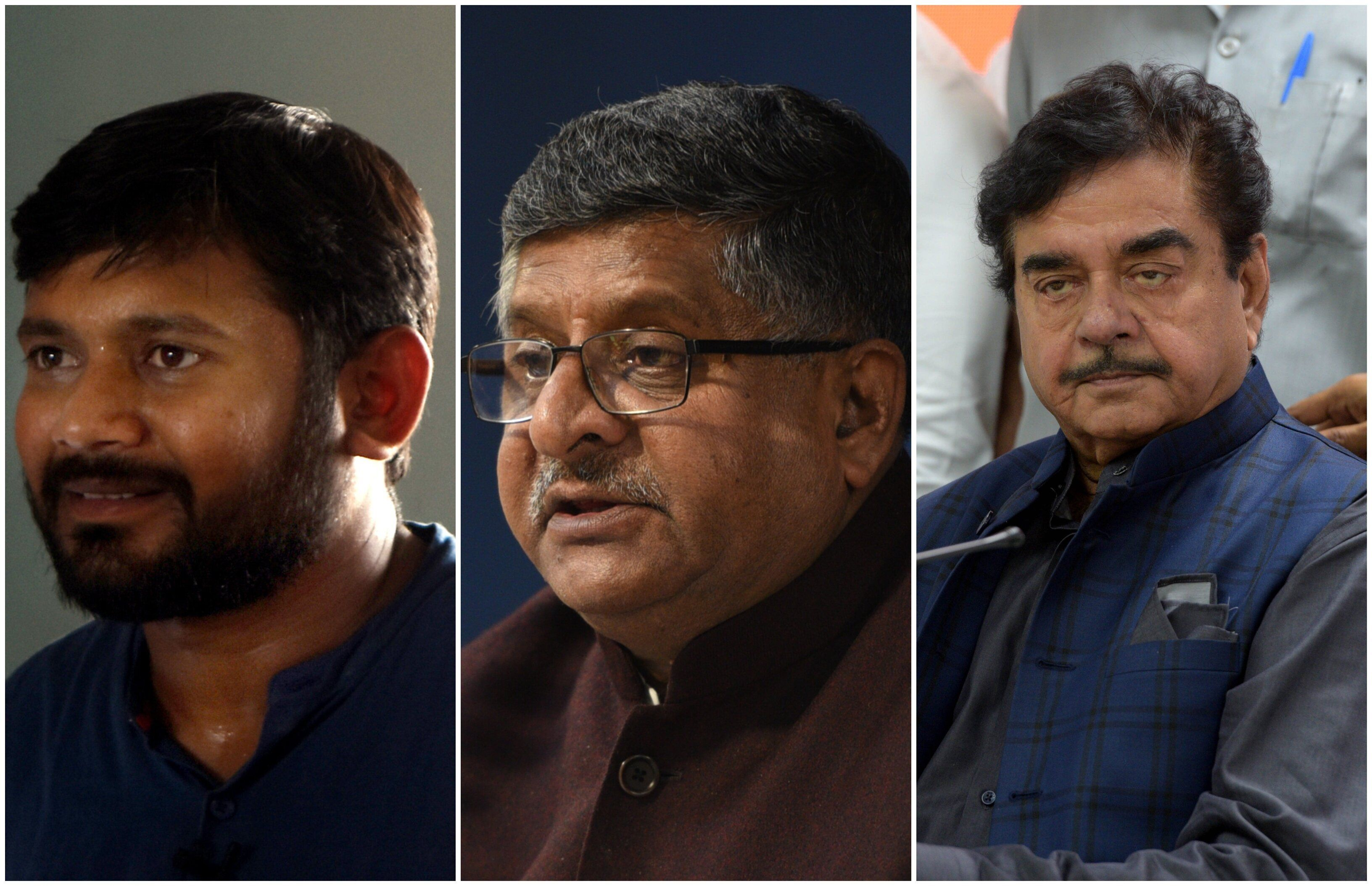 Bihar's Star Candidates, Key Seats: 2019 Election Results