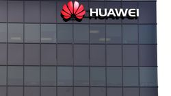 Huawei sfida Trump e Google,
