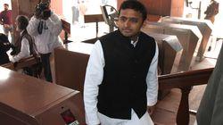 Election Results 2019: Akhilesh Yadav Leading In
