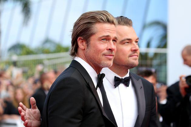 «Once Upon A Time In Hollywood»: Καταχειροκροτήθηκε στις Κάννες η νέα ταινία του