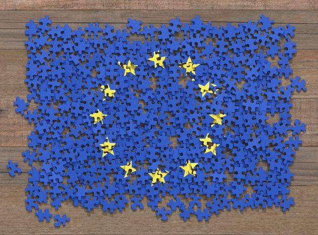 Ευρωεκλογές 2019: Η αποχή συνεχίζει να αυξάνεται - Ποσοστά ρεκόρ στις ανατολικές