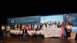 YES to Sea Tourism Forum