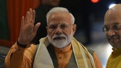 Modi's Greatest Trick: Turning Our Deepest Insecurities Into A System of