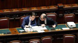 L'ISTAT VEDE L'ITALIA A +0,3% NEL 2019 - Tagliate le stime, sale la