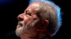"""Lettera di Lula a sostegno di Roberto Gualtieri: """"Dem sbarrino la strada all'intolleranza dell'estrema"""