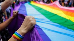 Senado pode criminalizar LGBTfobia para demonstrar força ao