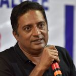 Elections 2019: Actor Prakash Raj Leaves Counting Centre After Dismal